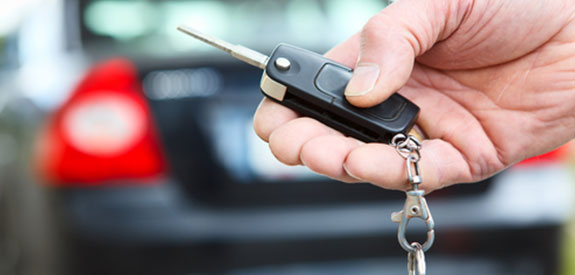 Lake Mary Locksmith for Car Keys
